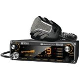 cb radio sales
